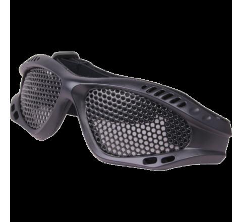 Viper Tactical Mesh Glasses