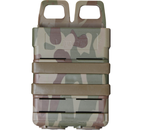 Viper Quick Release Mag Case for M4 Mags
