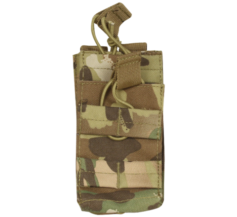 Viper Duo Mag Pouch - Single