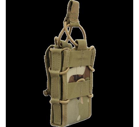 Viper Elite Mag Pouch