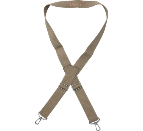 Viper Basic Rifle Sling