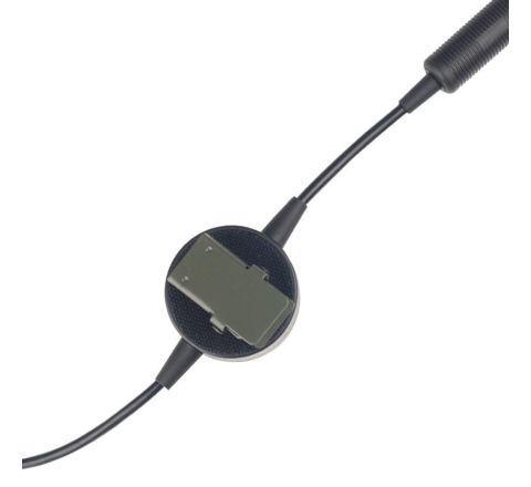 Z Tactical TCI PTT - Motorola 2-way