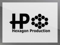 Hexagon Production