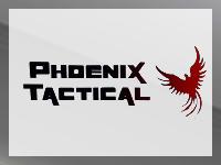 Phoenix Tactical