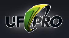 UF Pro