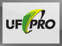 UF Pro - Garment Systems for Professionals