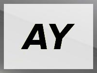 AY Airsoft