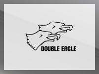 Double Eagle (DE)