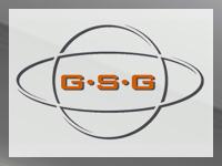 German Sport Guns (G.S.G.)