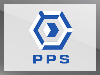 PPS