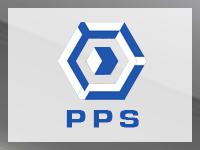 PPS (SHS)
