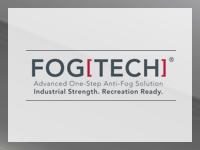 Fog Tech