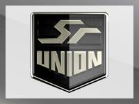 SR Union
