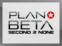 Plan Beta