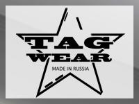 TAGwear