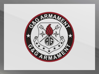 G&G Armament - Airsoft Products