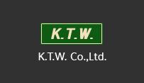 K.T.W.
