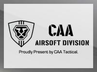 CAA Airsoft Division