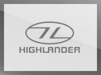 Highlander Outdoors