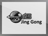 Jing Gong (JG)
