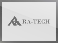 RA Tech Airsoft Parts / Tools