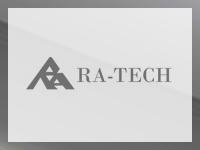 RA Tech