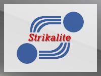 Strikalite