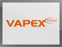 Vapex Tech
