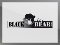 Black Bear Airsoft