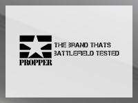 Propper Camo - The Brand That's Battlefield Tested