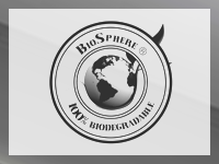 BioSphere BB Pellets