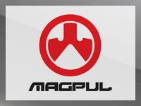 Magpul PTS/Magpul Licenced