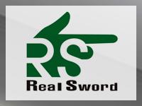 Real Sword