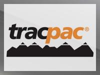 tracpac