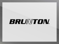 Brutnon Outdoors