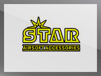 Star Airsoft Accessories