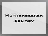 Hunterseeker