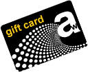 Airsoft World Gift Vouchers