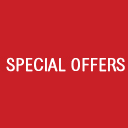 Airsoft Special Offers