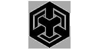 Armorer Works
