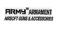 Army Armament