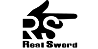 Real Sword