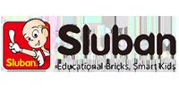 Sluban
