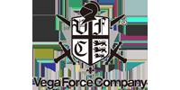 Vega Force Company