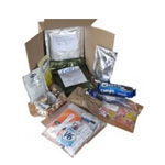 Ration Packs