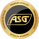 Official ASG Airsoft Retailer