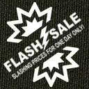 Airsoft Flash Sales